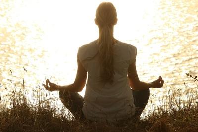 Medium meditate 1851165 1920