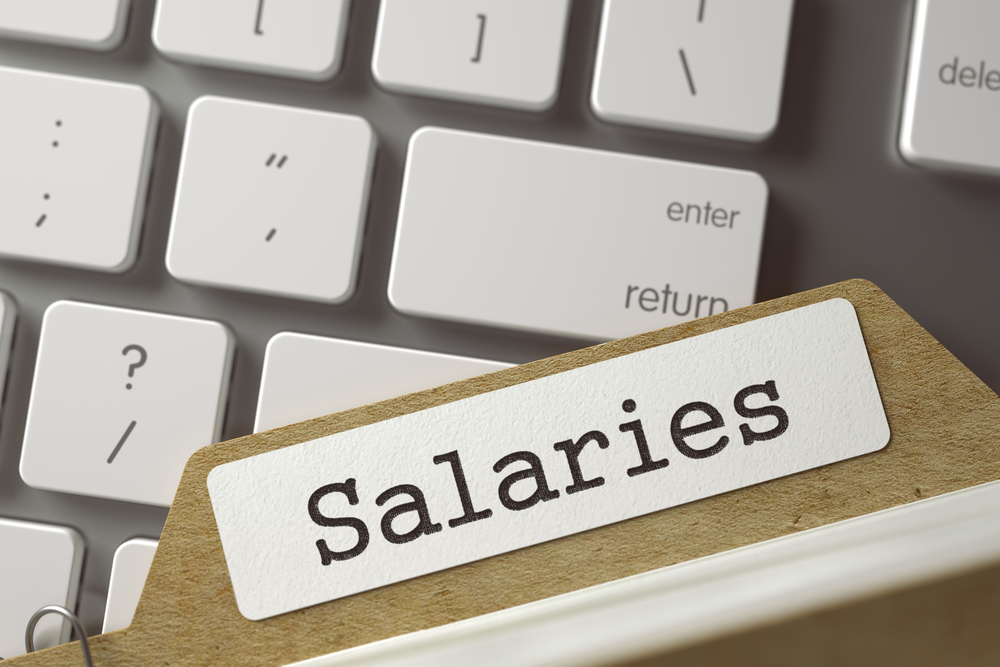Analysis: Oak Lawn administrators rank 72nd in state for average pay ...
