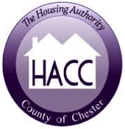 The Chester County Housing Authority recently announced an initiative to find at least 100 veterans a home within the next 100 days.