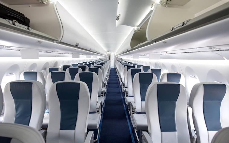 Travelairplane03