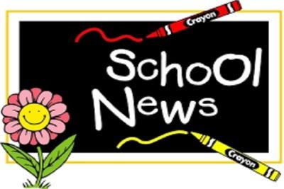 Medium schoolnews