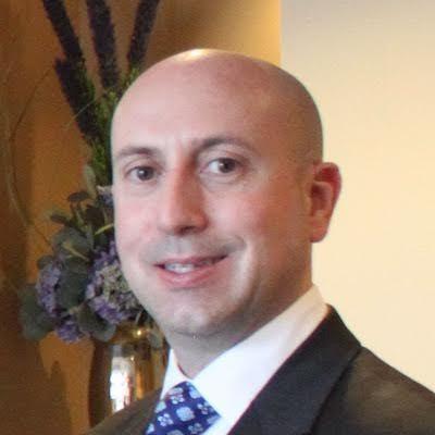 roy Walton of Walton Telken & Foster, LLC