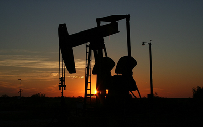 Kuwait's oil production has returned to normal after the conclusion of the recent strike.