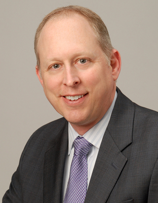 Brian G. Welsh