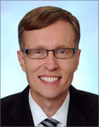 Former Attorney General Rob McKenna (R-WA)