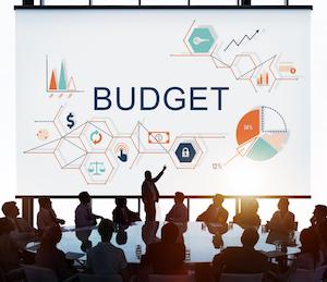 Budgetmeeting300