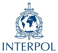 Brunei hosted an Interpol counter-terrorism training course in January. Nine member countries attended.