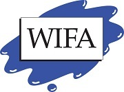 WIFA announces $550,000 loan for Somerton to acquire water company.