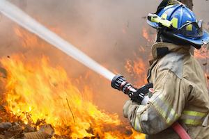 Firefighter300