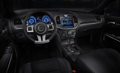 A federal judge issued a stay in a lawsuit against Chrysler over its uConnect technology.