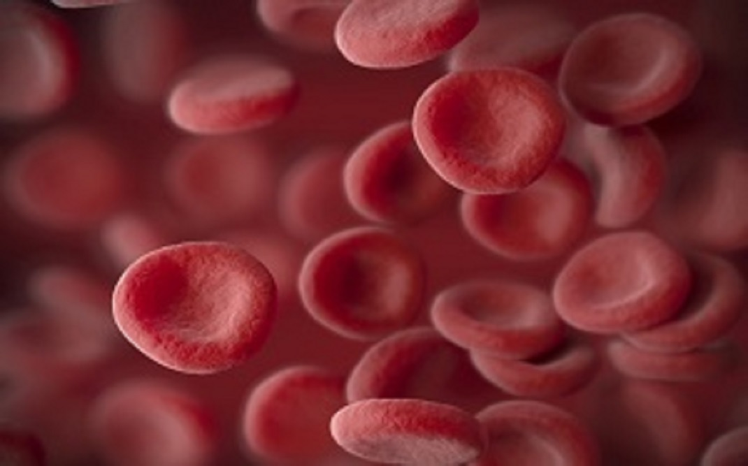 Pegvaliase treats adult patients with phenylketonuria (PKU) with uncontrolled blood Phe levels.