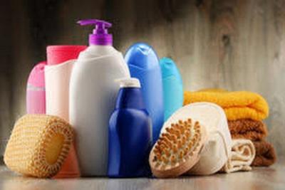Medium hygienepantry