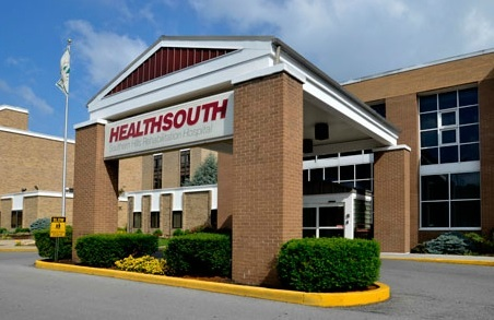 healthsouth scandal In this article, alton sizemore jr supplies simple but powerful analytic techniques that fraud examiners could have used to find red flags in healthsouth.