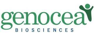 Positive results from Genocea's Phase 2 genital herpes immunotherapy GEN-003