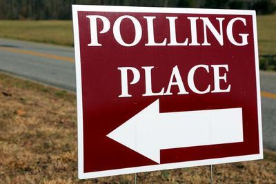 Medium pollingplace3