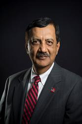 Customers Bank CEO Jay Sidhu