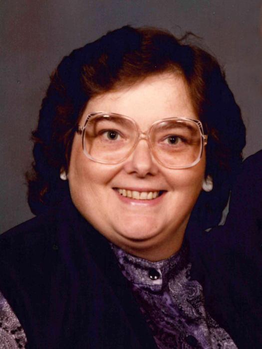 Obituary Charlene Kay Slycord Catlett Waterloo Review