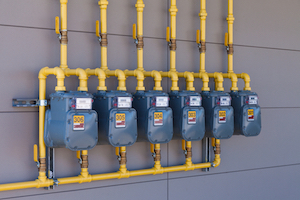 PUC endorses reduced increase for Columbia Gas, stresses accessibility.