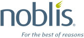 Noblis announced plans to move from Falls Church to Reston, Virginia in the fall of 2016.