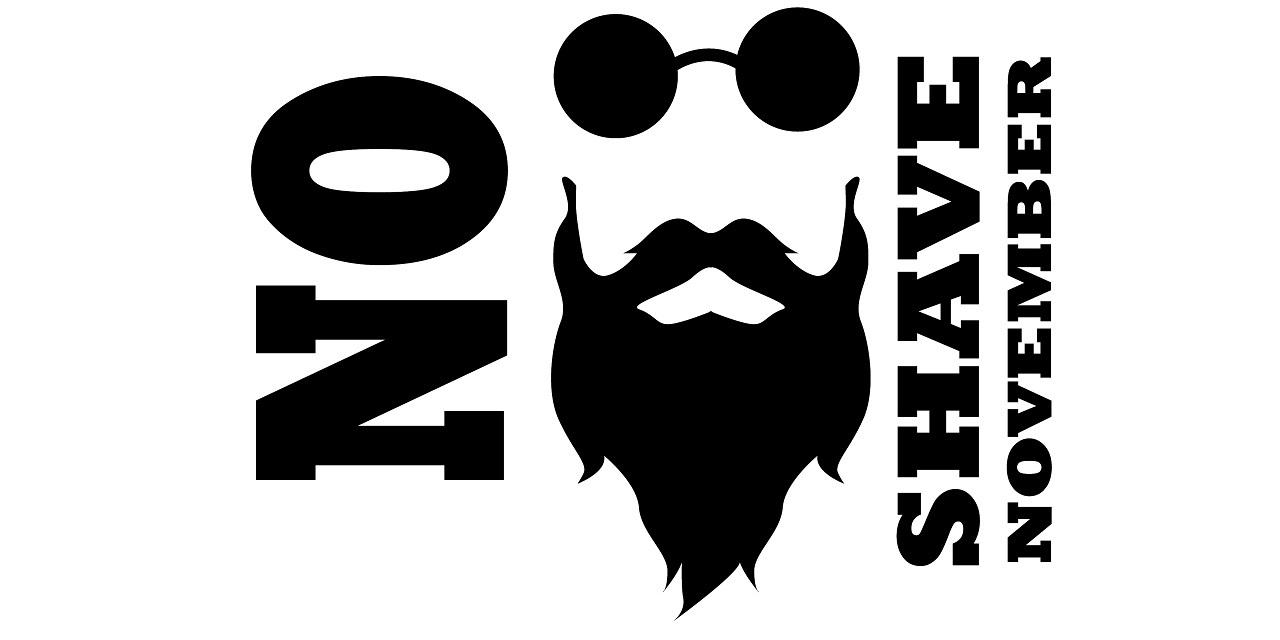 M : NIVEA MEN Sensitive Shaving