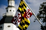 Passed in June, the Maryland law is scheduled to take effect in October.