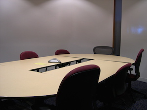 The Health Department Advisory Committee for Madison County, Illinois, will soon meet to reappoint members and address other concerns.