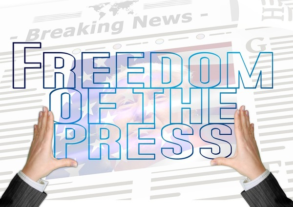 Large freedomofpress
