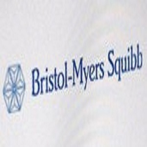 Bristol-Myers Squibb has named Murdo Gordon as its new executive vice president and chief commercial officer.