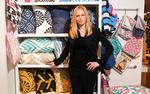 Nicole Mossman, a UT Dallas graduate, founded EverThread.
