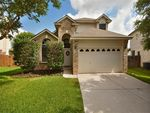 14444 Lilley Brook Cove