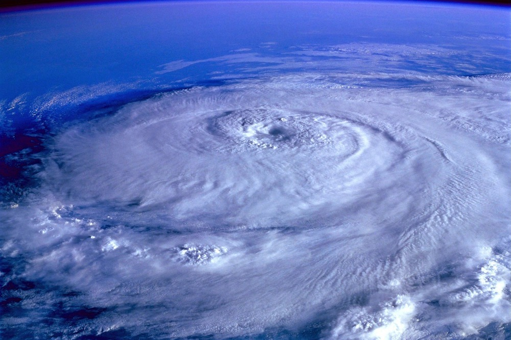 The Moroccan Embassy issued its condolences to those who were affected by the storms.