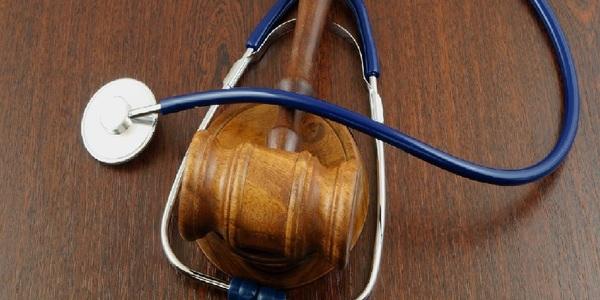Large medical malpractice 06