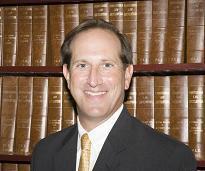 Marc F. Greenfield