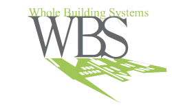 Whole Building Systems' Dennis Knight selected for ASHRAE board.