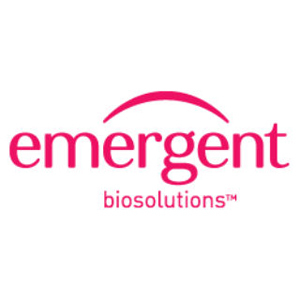 Emergent introduces spin-off's board of directors.