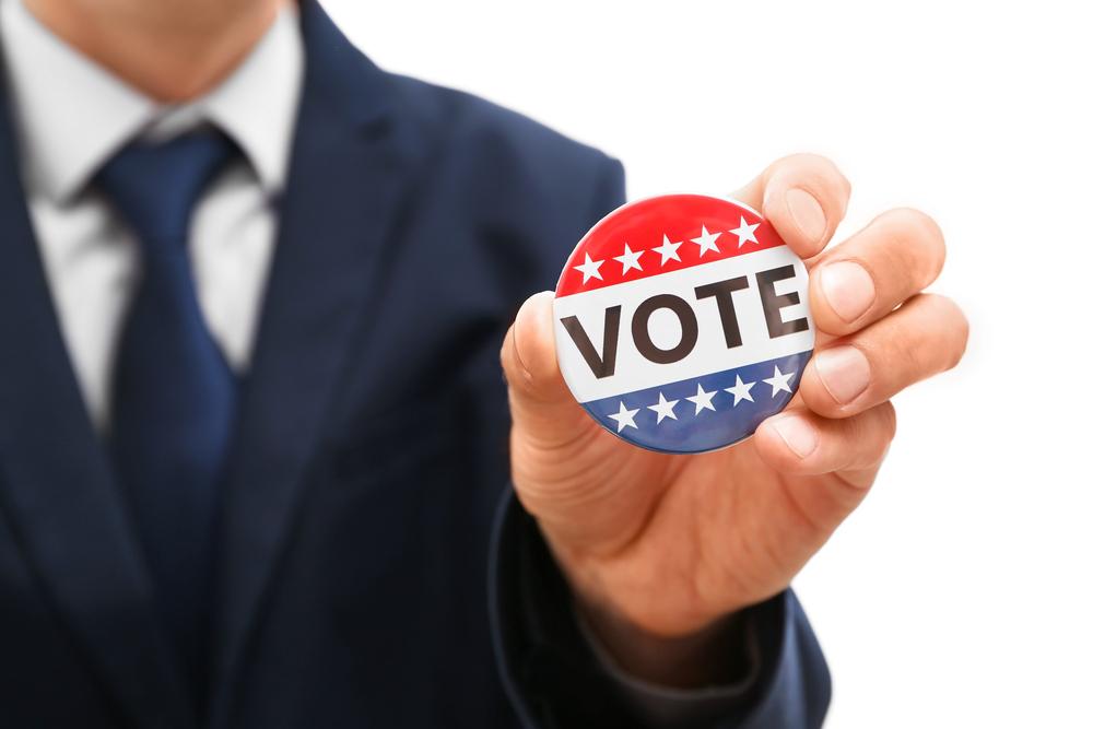 Vote064