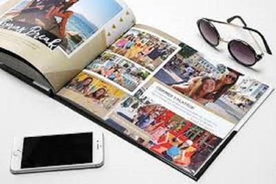 Medium yearbookpic