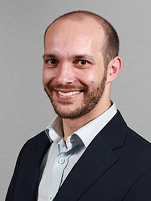 Senior Fellow Max Eden of the Manhattan Institute