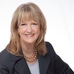 Kuper/Sotheby's International Realtor Janet Dean