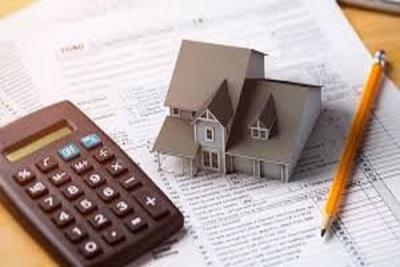 Medium propertytax