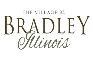The Bradley village board met to discuss electric aggregation and salt storage.