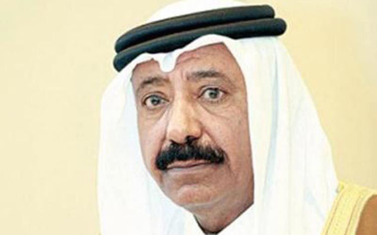 Emir of Qatar receives congratulations on Qatar National Day from Advisory Council speaker
