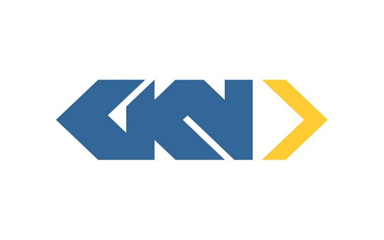 Gkn Celebrates New Facility In Mexico Latin Business Daily