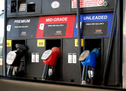 If not renewed, the dollar-per-gallon credit will expire at the end of this year.