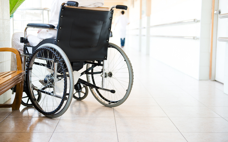 CMS has announced an upgrade to its quality star ratings for U.S. nursing homes.