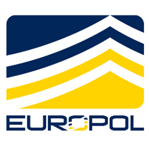 Europol, IAEA host radiological management training course.