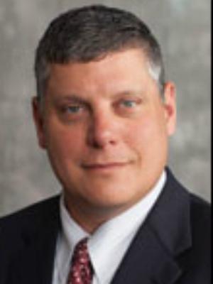 CATA senior director of communications Mark Bilek