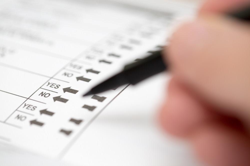 Vote9