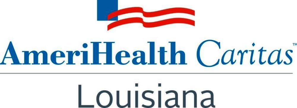 AmeriHealth Caritas Louisiana strives to serve all populations.