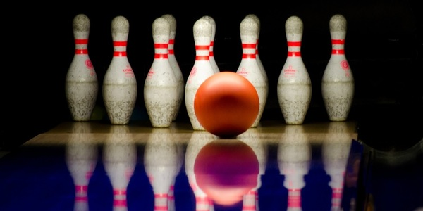 Large bowling 596766 1280